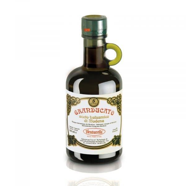 Aceto balsamico Granducato