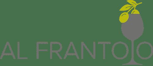 Ristorante Al Frantoio - Lago di Garda