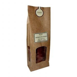 Venturelli - Linguine al Peperoncino Rosso con Germe di Grano