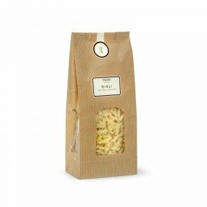 Venturelli - Gigli Pasta di Semola di Grano Duro gr. 500